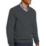 TT4 V-Neck Sweater