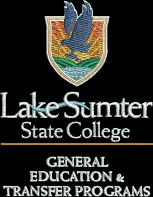 LSSC E0310 General Education & Transfer Programs