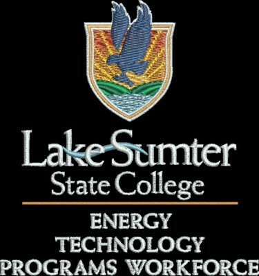 LSSC E0715  Energy Technology Programs Workforce