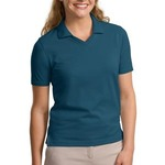 TT4 Ladies Rapid Dry™ Polo