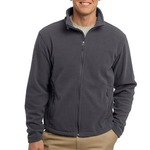 TT4 Value Fleece Jacket