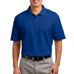 TT4 Stain Resistant Polo