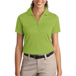TT4 Ladies Silk Touch™ Interlock Polo
