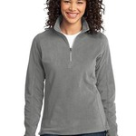 TT4 Ladies Microfleece Jacket