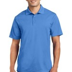 TT4 Micropique Sport Wick® Polo