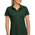 TT4 Ladies Micropique Sport Wick® Polo