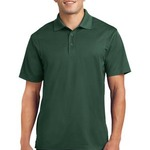 TT4 Tall Micropique Sport Wick ® Polo