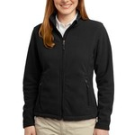 TT4 Ladies Value Fleece Jacket